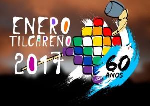 60 AÑOS DEL ENERO TILCAREÑO